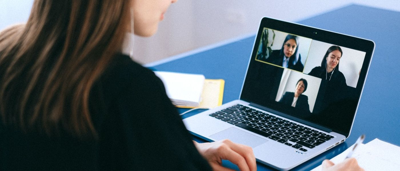 How To Successfully Prepare for Your Virtual Interview as a Remote Assistant