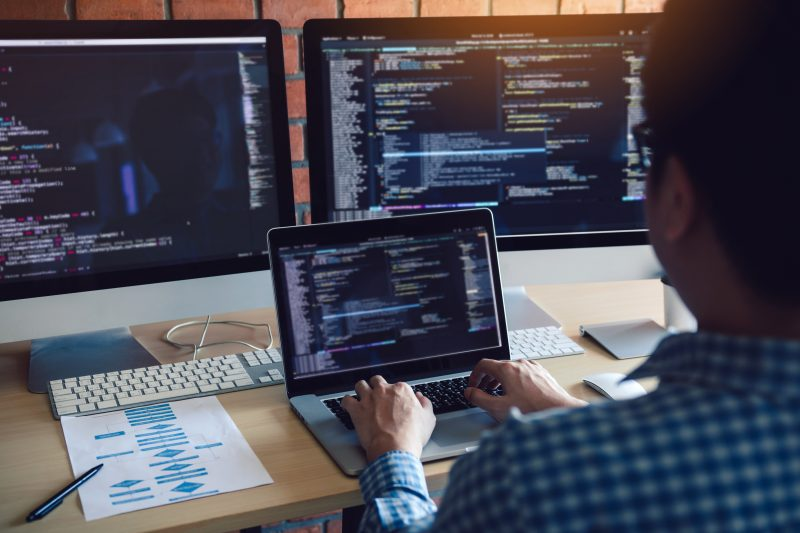 Latin America: An Up-and-Coming Hub for Remote Developers