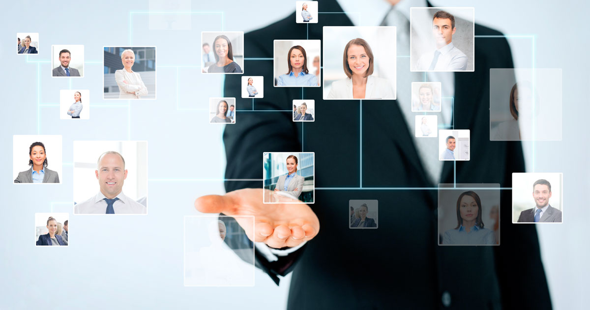 5 Reasons to Engage With a Headhunter to Cover That Leadership Position You're Looking to Hire