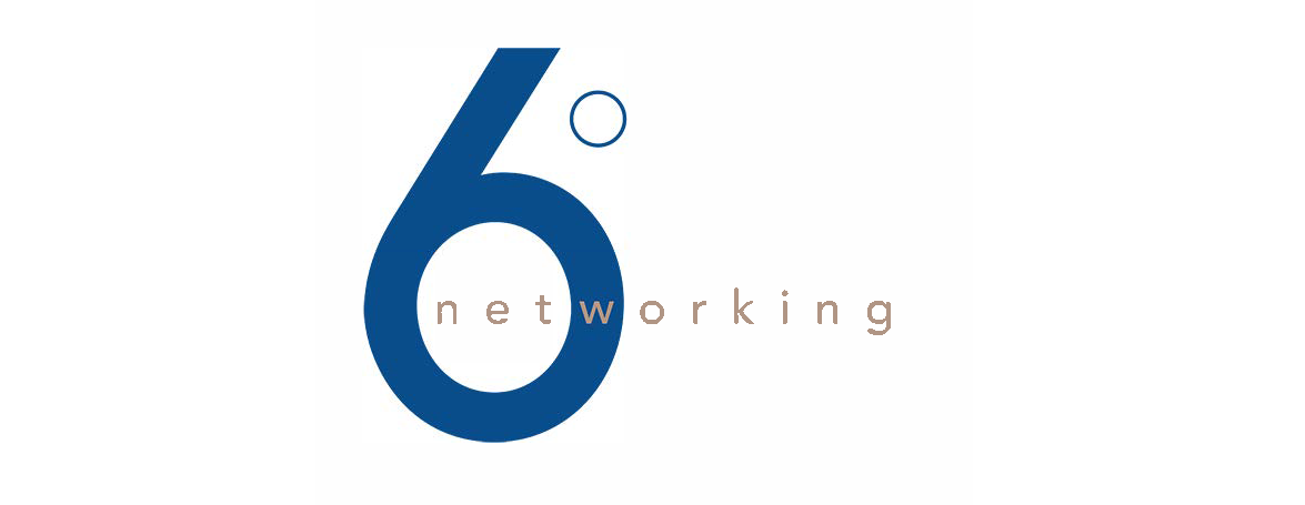 Cápita, the Most Trusted Virtual Assistance Company in Mexico, Announces Sponsorship of 6º Networking