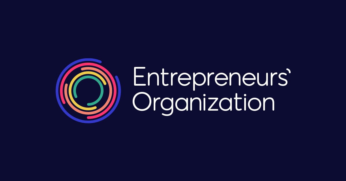 Cápita Works, The Most Important Virtual Assistance Company in LATAM, Just Became an Entrepreneurs' Organization Los Angeles Sponsor.