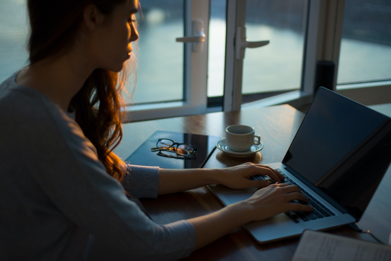 Benefits of Hiring a Virtual Assistant You Might Be Overlooking